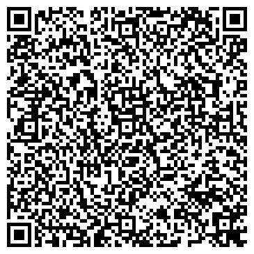 QR-код с контактной информацией организации Агроресурсы ХХI, ЧП