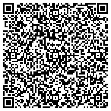 QR-код с контактной информацией организации Укройлпродукт, ООО