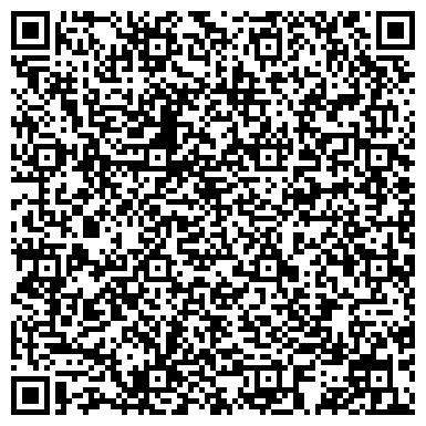 QR-код с контактной информацией организации Торгово-промышленная Компания Тайминг,ЧП