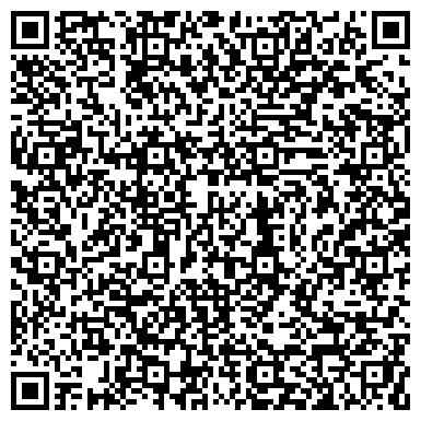 QR-код с контактной информацией организации Надежда, ЧП (Компания Надежда)