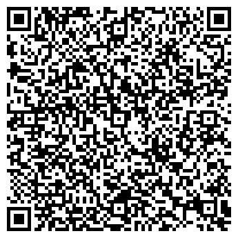 QR-код с контактной информацией организации НЕФТЕСНАБ,ЧП
