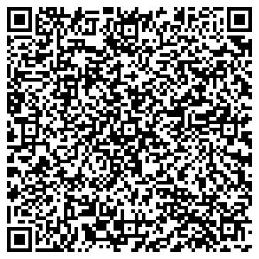 QR-код с контактной информацией организации Дизель Транс,ЧП (Diesel Trans)
