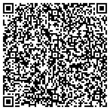 QR-код с контактной информацией организации АМПЛ(Торговый Дом), ООО