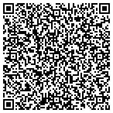 QR-код с контактной информацией организации Мельхиор-Агро, ООО