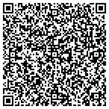 QR-код с контактной информацией организации Эльтан, ЧП