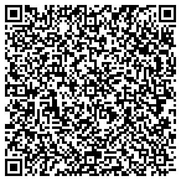QR-код с контактной информацией организации Славянский Топливный Союз, ООО