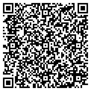 QR-код с контактной информацией организации Фармаком, ООО ПТФ