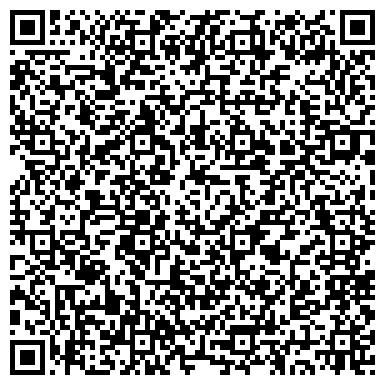 QR-код с контактной информацией организации Адитум ЛТД (Aditum ltd), OOO