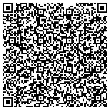 QR-код с контактной информацией организации Спецмасоптторг, ООО