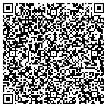 QR-код с контактной информацией организации Славнефтехим, ЧП