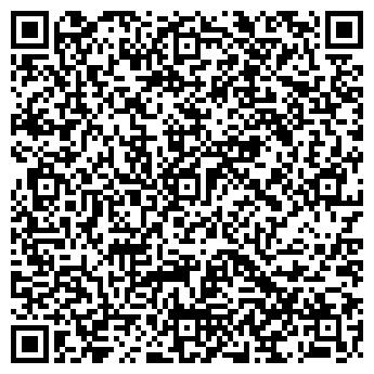 QR-код с контактной информацией организации ТАНСЕЛ, ООО