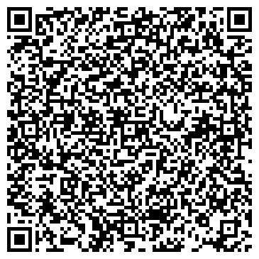 QR-код с контактной информацией организации Проминвесттрейд, ООО