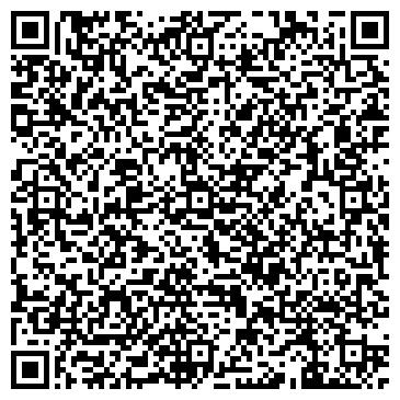 QR-код с контактной информацией организации Дроссел (Drossel), ЧП