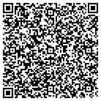QR-код с контактной информацией организации Олимпия Оил, ООО