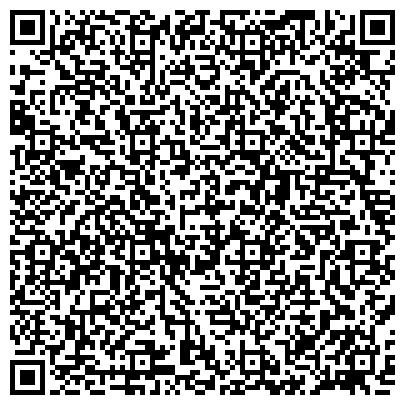 QR-код с контактной информацией организации РЕГИОНАЛЬНЫЙ ЦЕНТР ПО ЦЕНООБРАЗОВАНИЮ ПРИ КАЛМЫЦКОЙ АССОЦИАЦИИ СТРОИТЕЛЕЙ