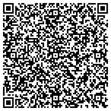 QR-код с контактной информацией организации Molymet, Компания