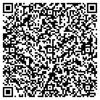QR-код с контактной информацией организации КСМ Протек, ООО