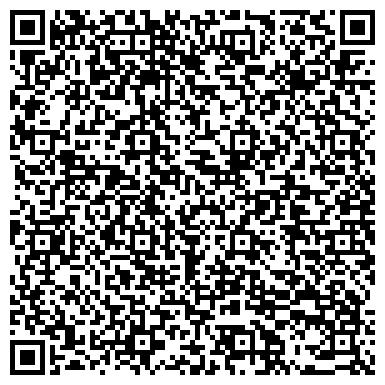 QR-код с контактной информацией организации Енергоцентр, ЧП