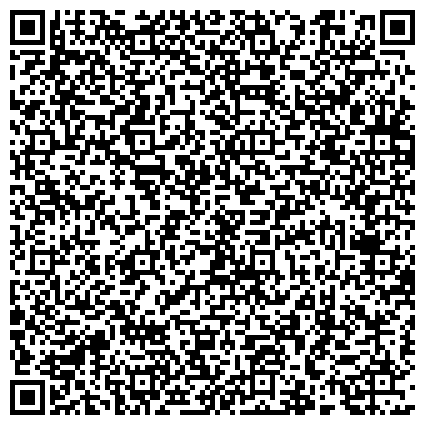 QR-код с контактной информацией организации Форевер Фридум Интернешныл, Представительство (Forever Freedom International)