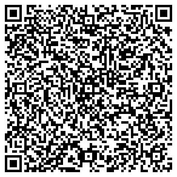 QR-код с контактной информацией организации Ника-Промтехойл, ООО