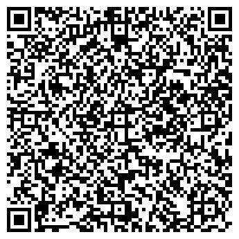 QR-код с контактной информацией организации Сои групп, ООО