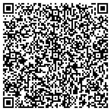 QR-код с контактной информацией организации Промтех ДДТ, ООО