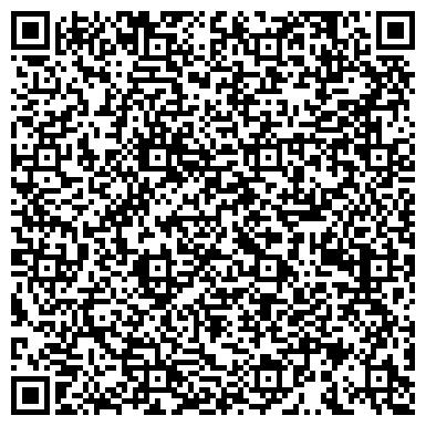 QR-код с контактной информацией организации Юнион Ассоциация, ЧП