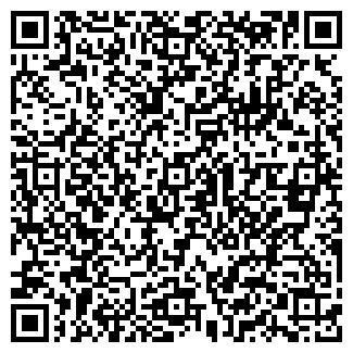 QR-код с контактной информацией организации Палтех, ЧП