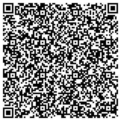 QR-код с контактной информацией организации КОМИТЕТ ПО ЗЕМЕЛЬНЫМ РЕСУРСАМ И ЗЕМЛЕУСТРОЙСТВУ РЕСПУБЛИКИ КАЛМЫКИЯ