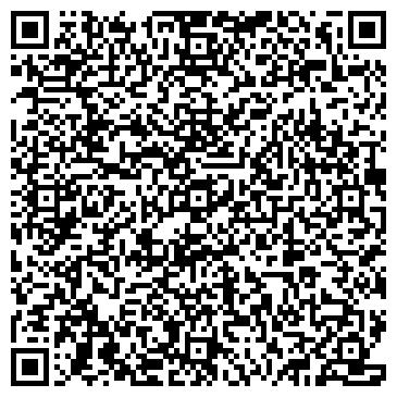 QR-код с контактной информацией организации Представительство компании FFI