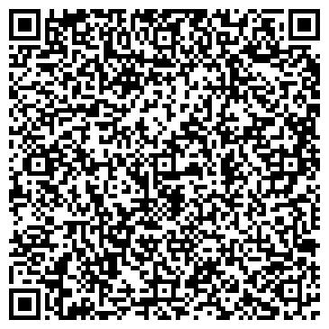 QR-код с контактной информацией организации Химсинтез ООО
