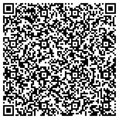 QR-код с контактной информацией организации Компания Данило Галицкий, ООО