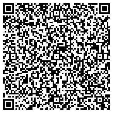 QR-код с контактной информацией организации Оникс, ЧП