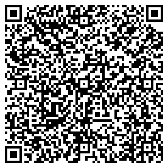 QR-код с контактной информацией организации Кранц, ООО