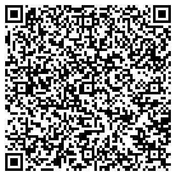 QR-код с контактной информацией организации Сирый Д.А., СПД