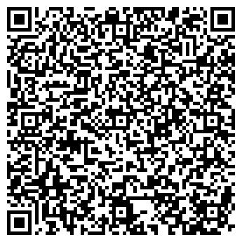 QR-код с контактной информацией организации Вектор-ЗТ, ООО