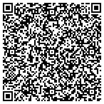 QR-код с контактной информацией организации Линейжл, ООО