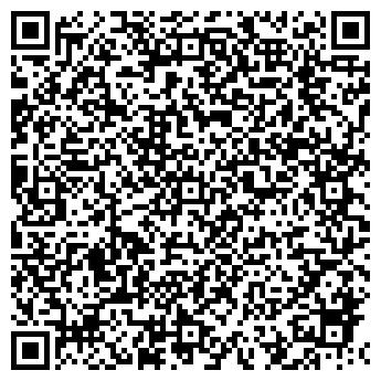 """QR-код с контактной информацией организации Фермерское хозяйство ЧП """"Перепёлкинъ"""""""