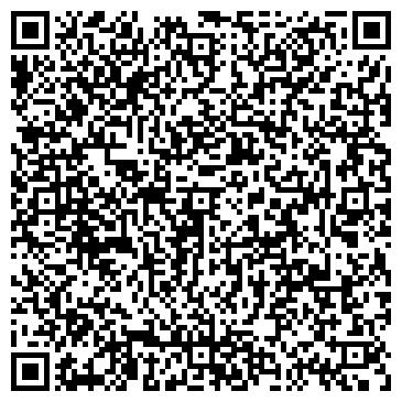 QR-код с контактной информацией организации Закарпатский цеолитовый завод, Частное предприятие