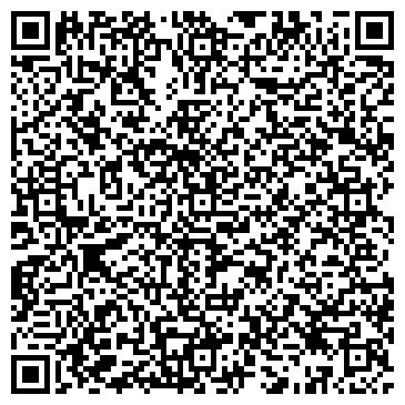 QR-код с контактной информацией организации ФОП Креховецький В.М.