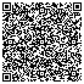 QR-код с контактной информацией организации Боярин С.В, ЧП