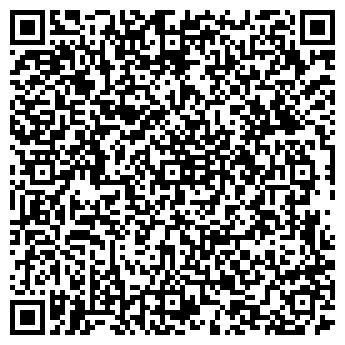 QR-код с контактной информацией организации Стилбан, ООО