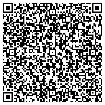 QR-код с контактной информацией организации Клейберит-Украина, ЧП