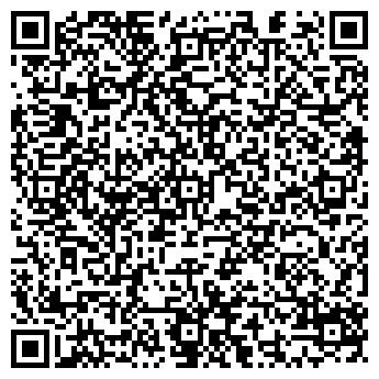 QR-код с контактной информацией организации Jowat, ООО