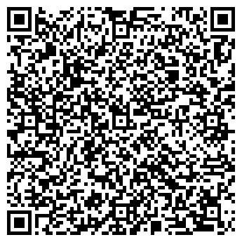 QR-код с контактной информацией организации Элефант, ЧП