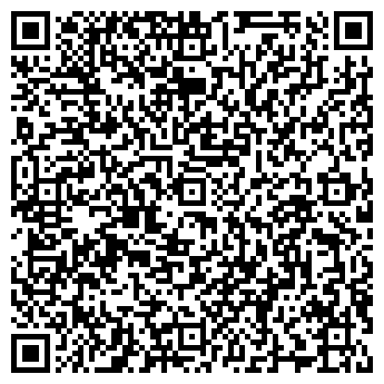 QR-код с контактной информацией организации Тищенко,ЧП