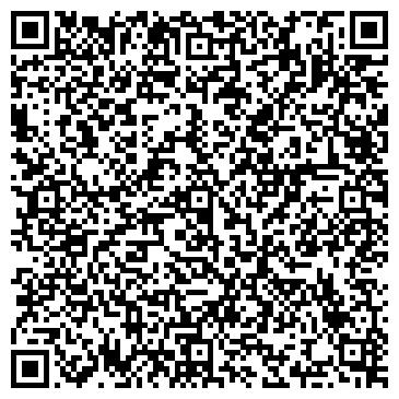 QR-код с контактной информацией организации Ретунская, ЧП