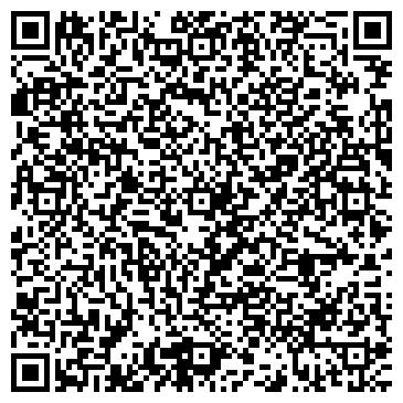 QR-код с контактной информацией организации Лаис, ЧП