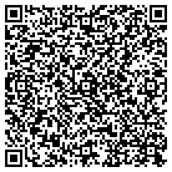QR-код с контактной информацией организации Нэдэкс ТД, ООО( Nedex)