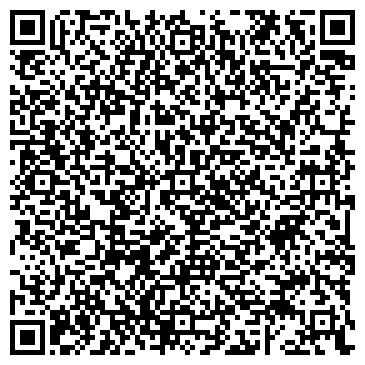 QR-код с контактной информацией организации Острог-Ресурс, ЧП